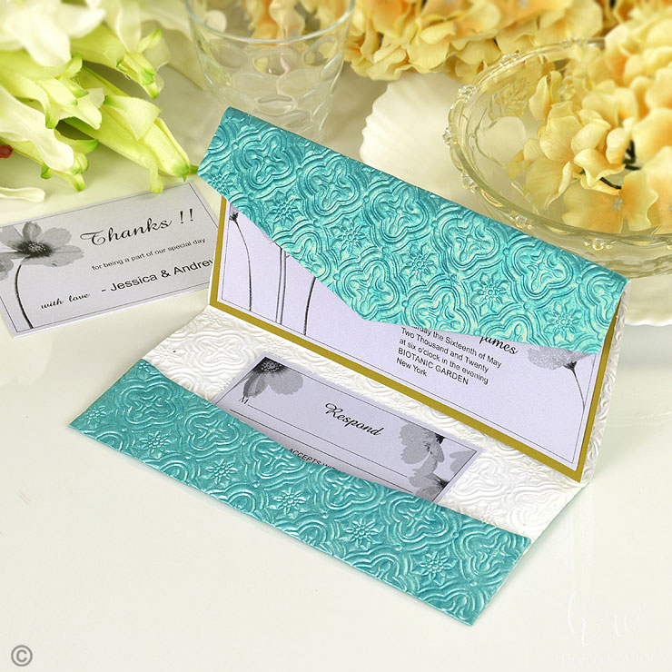 image about Printable Cardstock Invitations referred to as Wedding day Invitation Playing cards Acquire Wedding day Invites HMW Paper