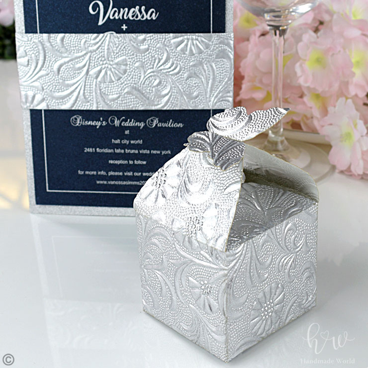 Cheap Wedding Favors In Bulk Wedding Invitations Uk Hmw Paper