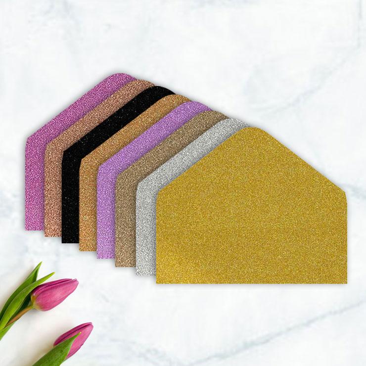 Buy Wholesale Envelopes