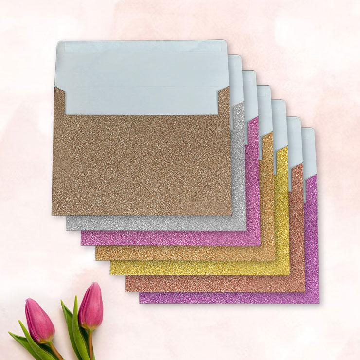 Wholesale Money Envelopes Preprinted Envelopes Hmw Paper