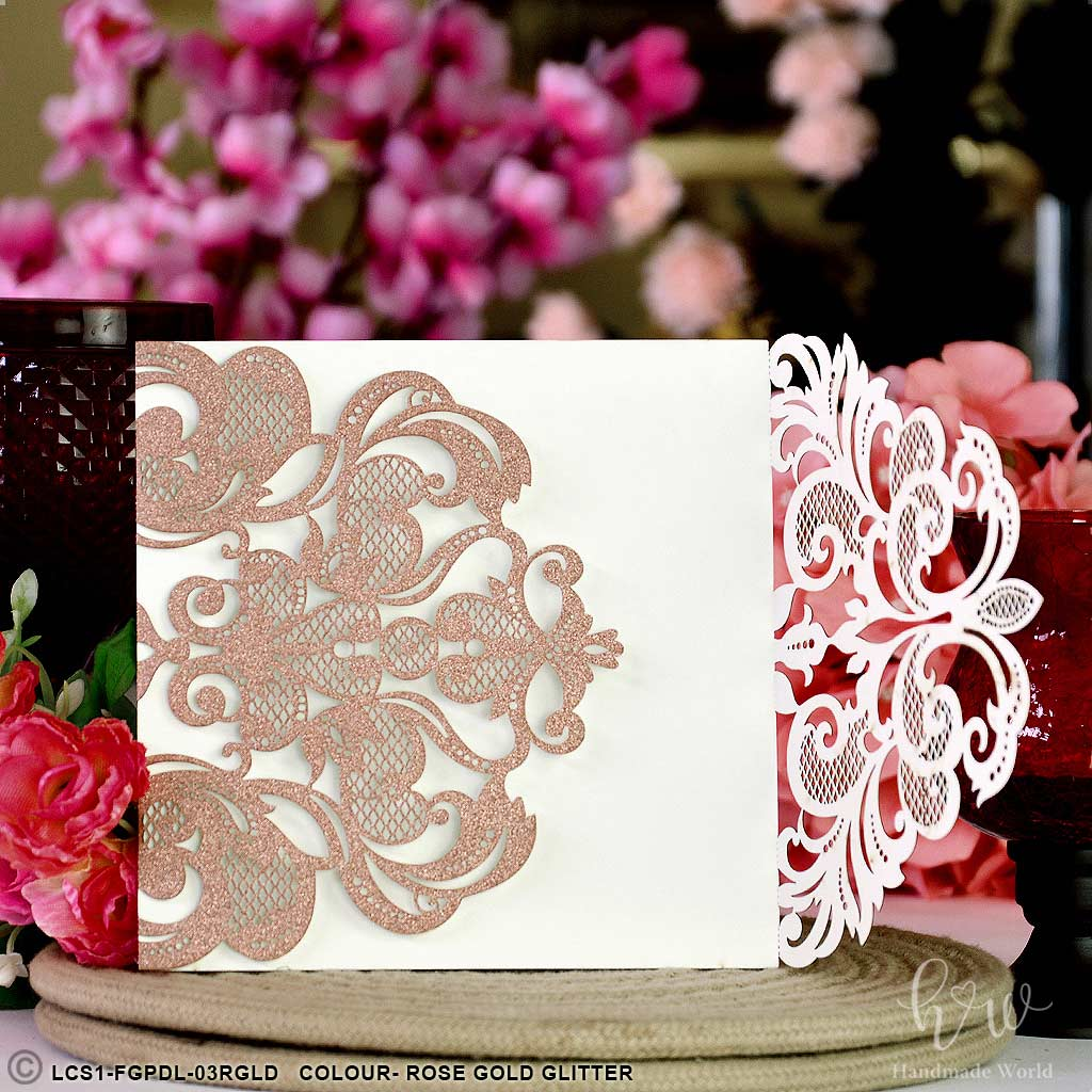 Luxury Wedding Cards, Bridal Shower Stationery, What To Include With Wedding Invitations, Elegant Cuts Miami, How To Word Rehearsal Dinner Invitations, Where To Buy Luxury Wedding Cards, Inexpensive Party Invitations, Chic Rustic Wedding, Wedding Invitations Sample Kit, Printing Wedding Stationery