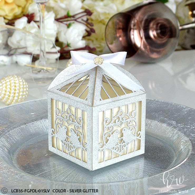 Cheap Cookie Boxes, Bridal Arches, Wedding Guest Log, Champagne Color Wedding Invitations, Flip Flops Wedding Invitations, Purple Colors For Weddings, Wedding Invitations Quotes For Friends, Elegant Lace Wedding Gowns, Mickey Mouse Wedding Favors, In Memory Of Wedding Ideas, Fonts For Invitation, Navy Wedding Color Schemes, Outdoor Altar Ideas, Wedding Tablescapes Ideas, Pinterest Weddings Ideas, Seating Boards For Wedding Reception, Coral Wedding Colors Schemes, Wedding Ideas For 2016, Princess Themed Wedding Decorations