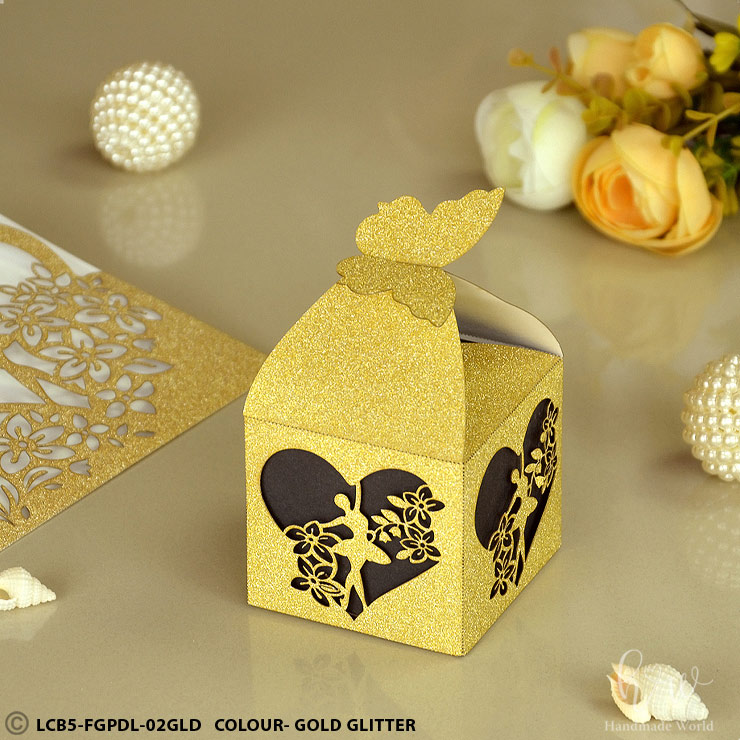 Wedding Favor Boxes Cheap, Elegant Wedding Invitations UK, Cheap Luxury Wedding Invitations UK, Wedding Text Template, Wedding Invitation Accessories UK, Luxury Wedding Cards UK, Gold Wedding Invitations UK, Grey Wedding Invitations UK, Booklet Wedding Invitations UK, Budget Wedding Invitations UK, Personalized Engagement Invitations UK, Vintage Wedding Cards UK, Affordable Wedding Invitations UK, Cheap Handmade Wedding Invitations UK, Vintage Style Wedding Invitations UK, Wishing Well Examples, Card For Wedding Invitations UK, Simple Wedding Invitations UK, Handmade Invitations UK