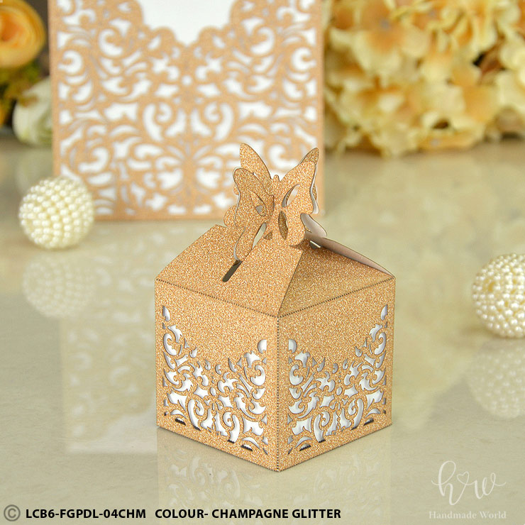 Cute Favor Boxes, Marriage Invitation Format, The Most Unique Wedding Invitations, Wedding Engagement Invitation Wording, Reception Invitation Card Design, Unique Wedding Invitation Cards Designs, Unusual Wedding Stationery, Marriage Party Invitation Wordings, Invitation Matter, Shaadi Cards UK, Engagement Invitation Email Format, Wedding Quotes For Wedding Invitations, The Wishing Well Poem, Wedding Invitation Reply Card Template, Engagement Invitation Text, Invitation Card Quotes, When To Send Save The Dates UK, Wedding Card Write Up Sample, World Best Wedding Cards