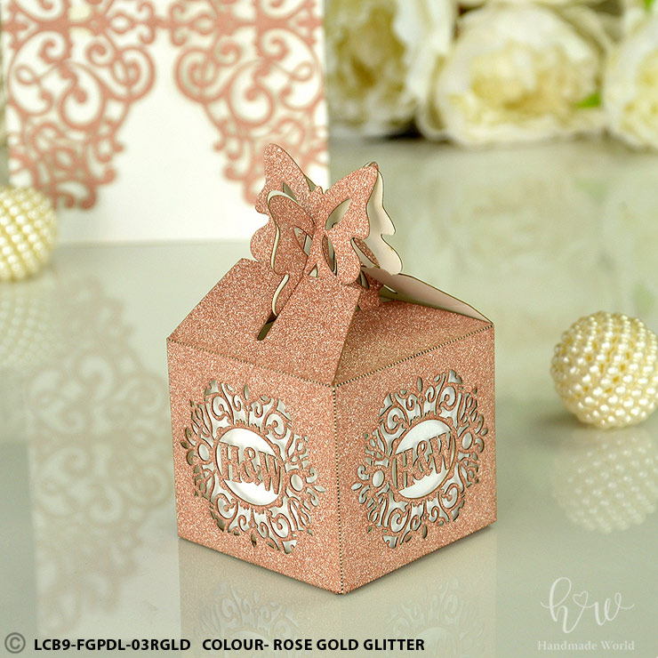 White Party Favor Boxes, 1 Year Wedding Planning Checklist, Intricate Designs Wedding Invitations, Embossed Wedding Programs, Best Wedding Invitations Com, Lace Wedding Invitations Canada, Foil Wedding Invitations Canada, Cheap Layered Wedding Invitations, Laser Cut Pockets For Invitations, Accordion Fold Wedding Invitations, Laser Engraved Wedding Invitations, Laser Cut Beach Wedding Invitations, Acrylic Invitation Printing, Embossed Invitations Online, Wedding Invitations Precious Moments, Sample Wedding Planning Timeline, Laser Die Cut Wedding Invitations, Custom Invitations Canada, Wedding Planning Guide Timeline