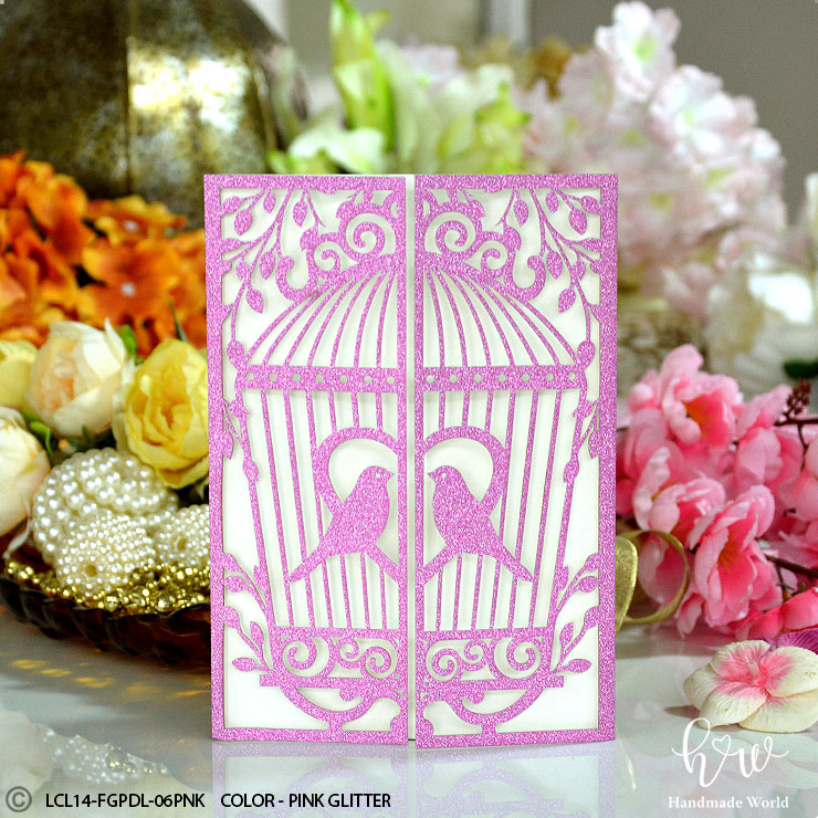 Laser Cut Wedding Favor Boxes, Fall 2015 Wedding Colors, Summer Wedding Colors 2016, Rustic Wedding Invitations With RSVP Cards, Cheap Vintage Wedding Invitations, Pink Theme Wedding, Mystyles International Limited, Elegant Winter Wedding Invitations, Beach Theme Invitations, October Wedding Invitations, Wedding Mason Jars, Purple Wedding Invitations Kits, Backyard Wedding Ideas, Chairs Decorations, Elegant Wedding Invites.Com, Elegant Wedding Rings, Wedding Arbor, Vintage Theme, Burlap Wedding Invitations