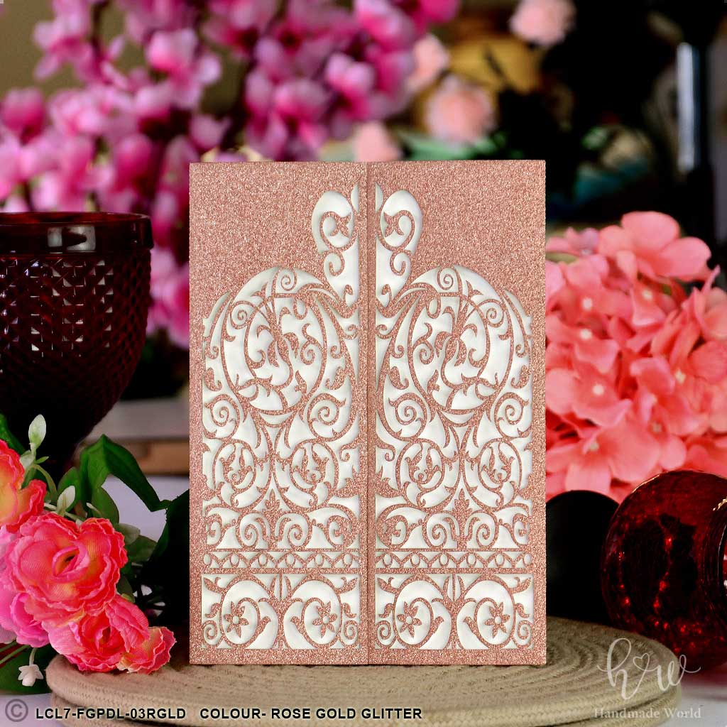 Laser Cut Invite, Wedding Checklist Timeline, Wedding Planning To Do List, To Do Lists For Weddings, Wedding Plans To Do List, Wedding Planner Calendar, Order Wedding Invitations Online, Step By Step Wedding Planning, Invitations Com, Wedding To Do