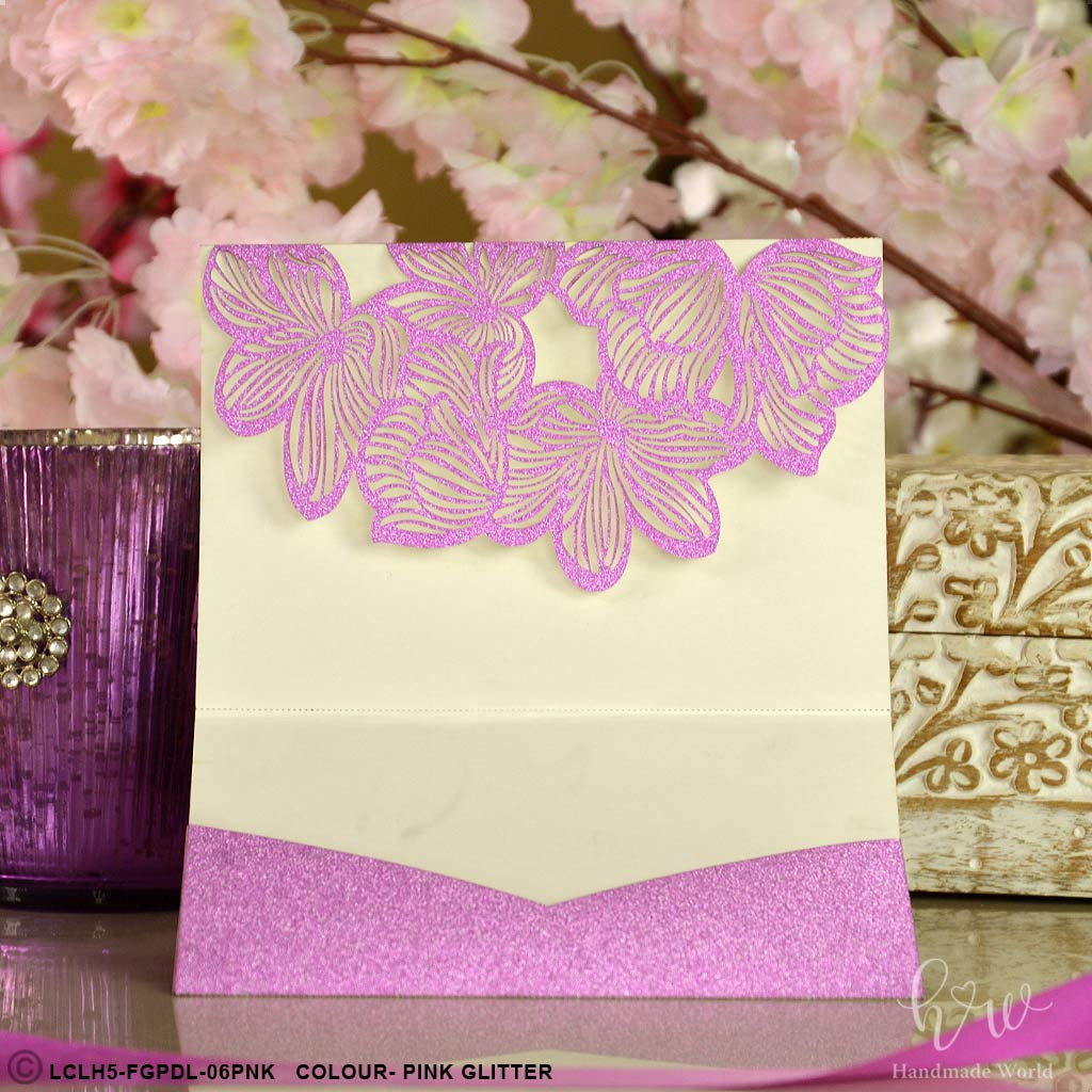 Laser Cut Flower, Wedding Coordinator To Do List, Wholesale Wedding Envelopes, Purple Invitation Paper, Vintage Gold Wedding Invitations, Colored Plexiglass Samples, Grey And Purple Wedding Invitations, Rehearsal And Dinner Invitation Wording, Cheap Cardstock Invitations, Wedding Invitations Montreal