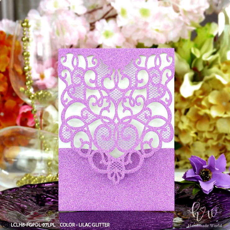 Laser Print Wedding Invitations, Purple Flower Wedding Invitations, Monogrammed Invitations, Blush And Gray Wedding Invitations, Rustic Country Design, Customized Invitation Cards Online, Cheap Wedding Prices, Invitations Raleigh Nc, Purple And Ivory Wedding Invitations, Purple Invitation Kits