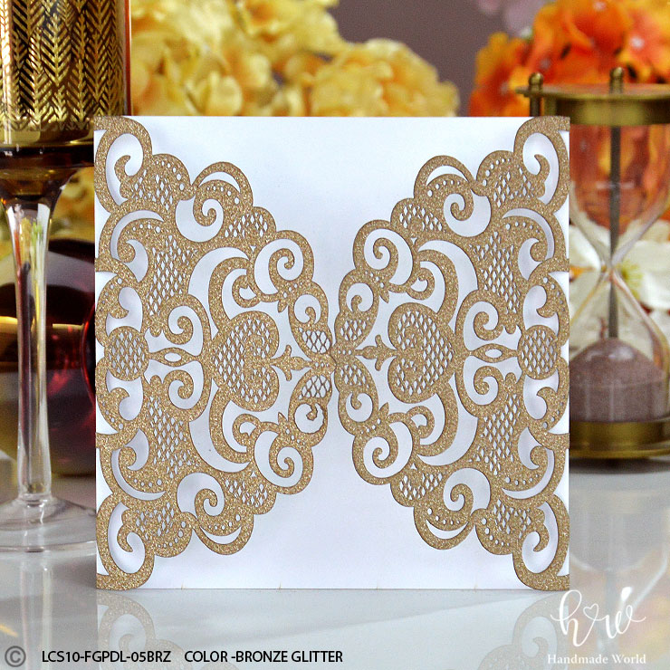 Laser Cut Lace Invitations, Bridal Party List, Month Wedding Planning Checklist, Creative Wedding Cards, Floral Lined Envelopes, Wedding Invitations El Paso, Online Invitations Services, Custom Wedding Invitation Design, DIY Wedding Invitations Supplies, Best Invites Design