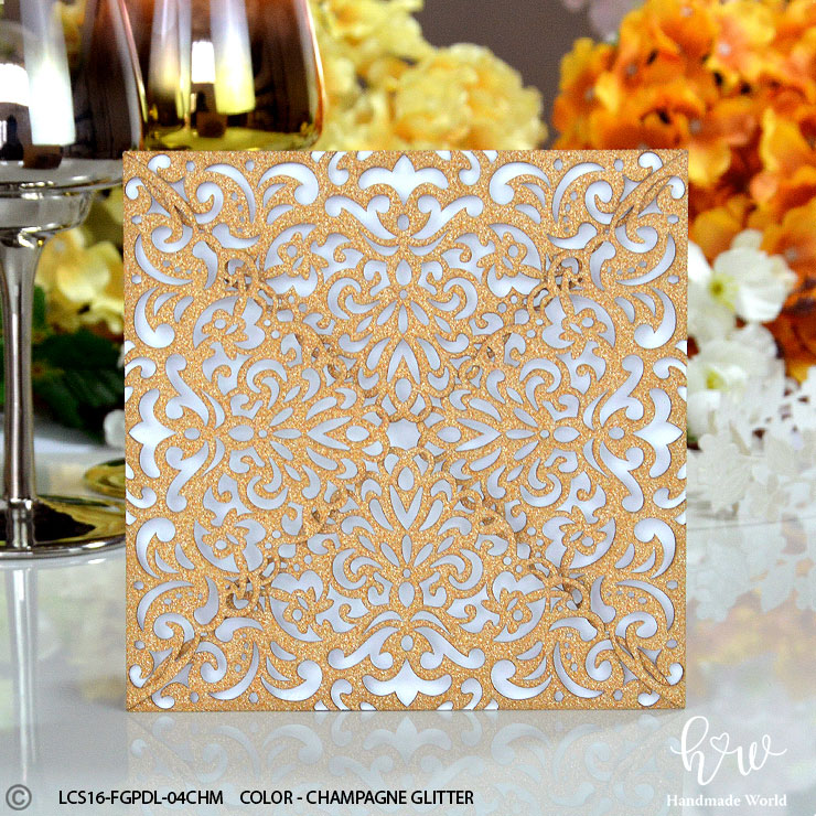Laser Cut Wedding Invitations Cheap, Month Engagement Checklist, Wedding Invitations For Less Than A Dollar, Custom Wedding Invitation Design Cost, Marriage Invitation To Friends By Email, Online Custom Wedding Invitation Printing, Cheap Bridal Shower Invitations Canada, Buy Party Invitations Online, Design Your Wedding Card, What Do I Need To Do For A Wedding