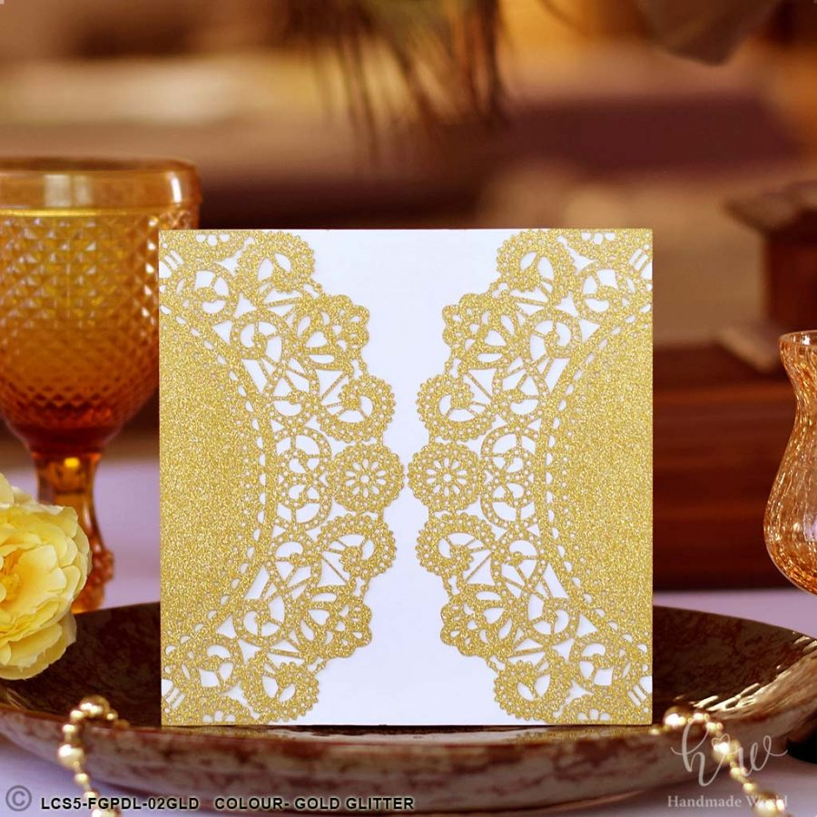 Marriage Anniversary Invitations, Floral Invitation Paper, Invitation Stationery Suppliers, Wood Invitations Wedding, DIY Wedding Invitation Suites, Rvsp Cards, Royalty Wedding Invitations, Best Free Online Invitation Sites, How To Plan A Wedding In One Month, Formal Invitation Border
