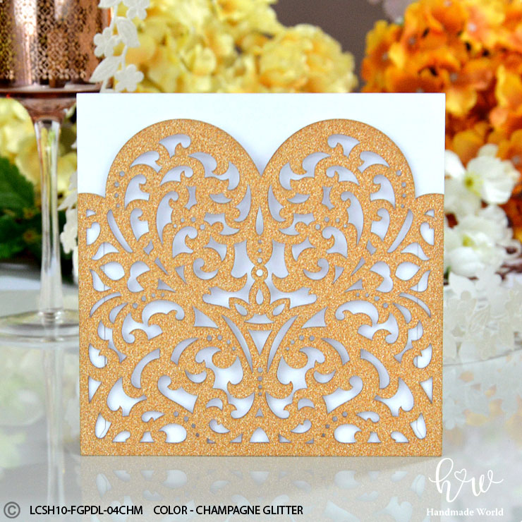 Elegant Laser Cut Invitation, Thank You From The Future Mrs Template, Christian Wedding Card Format, Orange And Silver Wedding Invitations, Burgundy And Gold Invitations, Stores That Sell Wedding Invitations, Invitation Card Stock, Vintage Save The Date Ideas, Marriage Save The Date Cards, Velvet Invitations