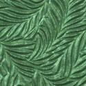 Leaf Green-MEP13