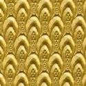 Gold-MEP16