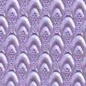 Lilac-MEP16