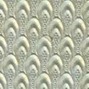 Iridescent White-MEP16