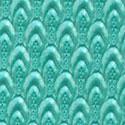 Turquoise-MEP16