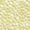 Pearl Ivory-MEP17