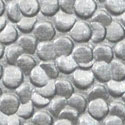 Silver-MEP17