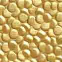 Gold-MEP17