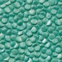 Turquoise-MEP17