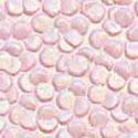 Rose Pink-MEP17