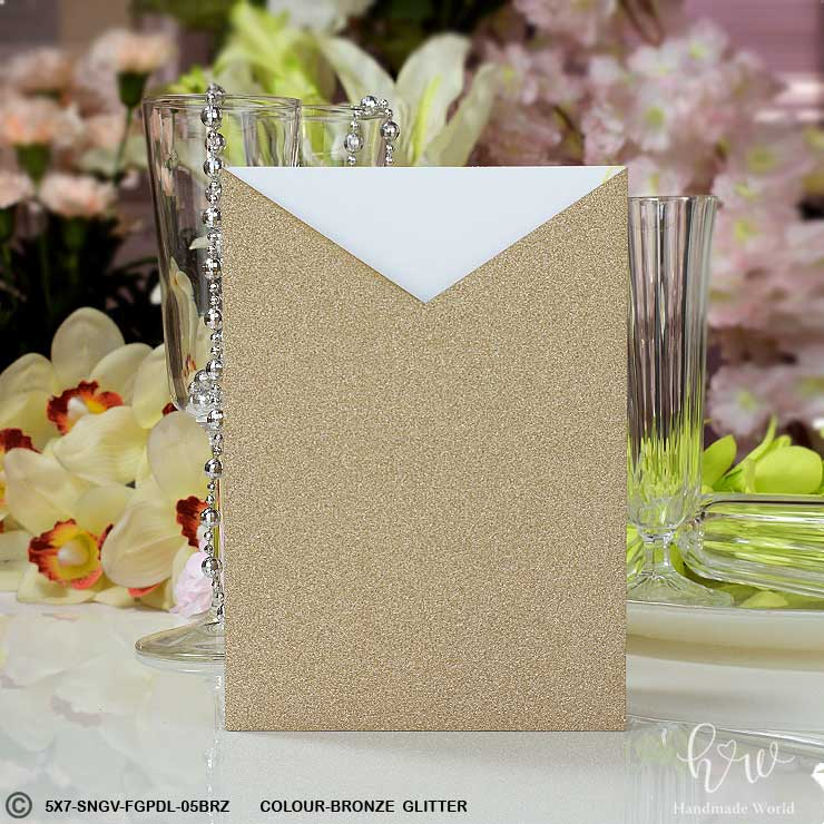 Elegant Wedding Invitations, Print Your Own Stationery Free, How Big Are Envelopes, Navy Kraft Paper, In Invitation, Order Luggage Tags, Card Pattern Design, Printed Calligraphy Envelopes, Petal Card, Wedding Paper