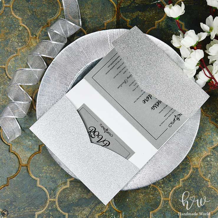 Christian Wedding Invitation, Holiday Card Stock Paper, How To Print Names On Envelopes, Custom Size Acrylic, What Is A Size Envelope, Hex Value Color Chart, Envelope Size, Typical Cardstock Weight, Print Names On Envelopes, I Wish You All The Joy That You Can Wish