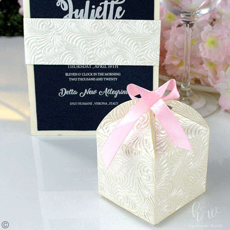 Handmade Paper Envelopes, Palm Tree Wedding Invitations, Complete Wedding Invitation Packages, Metallic Paper, Elegant Wedding Fonts, Amelia Sposa Donata Price, Gray And Gold Wedding Invitations, Toasts For Engagement Parties, Vintage Wedding Invitation Kits, Wedding Engagement Invitation Wording