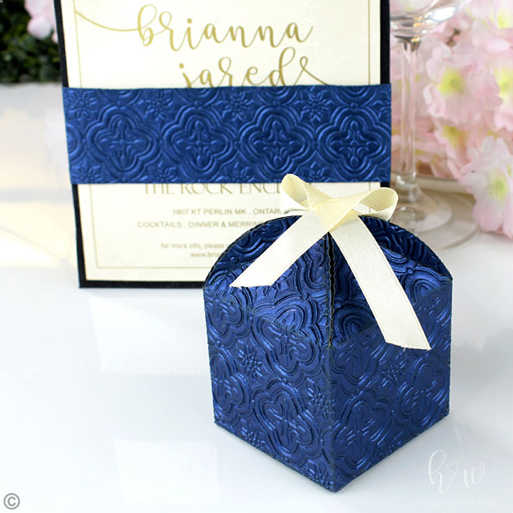 Baby Gift Wrap, Wholesale Invitation Supplies, RSVP Wording Samples, Decorative Note Paper, Indian Wedding Items, Blank Wedding Invitation Templates, How To Do Wedding Hairstyles For Long Hair, Which Side Of Baking Paper To Use, Hairstyles For Wedding Half Up Half Down, Wedding Invitations Suppliers