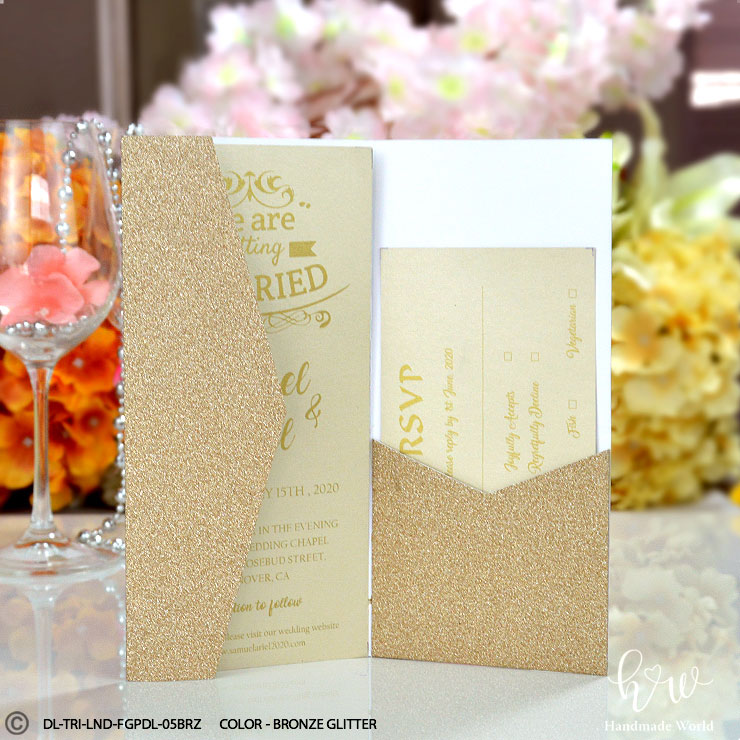 Modern Baby Shower Invitations, What Is The Size Of Invitation Card, DIY Fiesta Invitations, Where To Print Custom Cards, Single Sheet Wedding Invitations, Wedding Card Themes Free Download, What Size Is A Save The Date Card, Download Wedding Card Template, Wedding Envelopes Singapore, Ice Gold Paper Stock