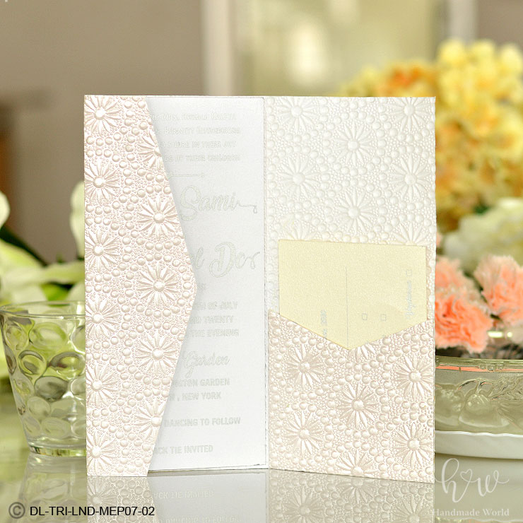 Buy Handmade Paper Online, Wedding Theme 2015, Picture Of Wax Paper, Wedding Invitation Wording Simple, Creative Invitations Wording, Fancy Invitation Template, Light Blue And Gray Wedding, Cheap Wedding Invites With Response Cards, Garden Wedding Invitations, Unique Wedding Stationery