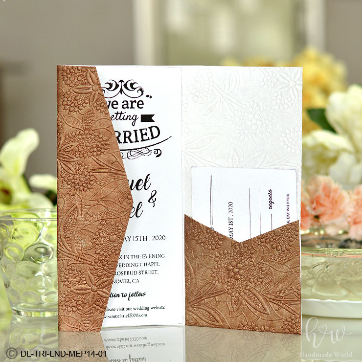 Naming Ceremony Invitation, Event Planner Business Cards Templates, Sign Holder, Quince Invites, Wholesale Wedding Items, Floral Boxes Wholesale, Kissing Cards, Glitter Chinese Take Out Boxes, Cardstock Birthday Invitations, Tea Party Invitation