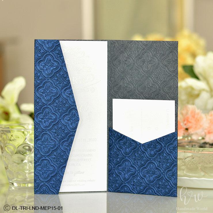 Cheap Wedding Invitation Paper: Cheap Wedding Reception Invitations