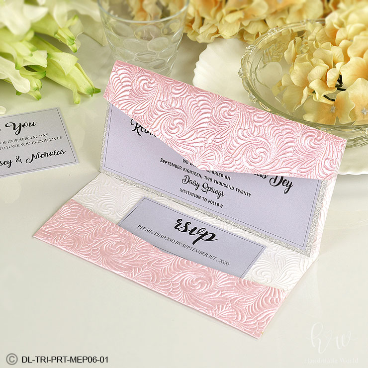 Cheap Wedding Favor Boxes, Blue Wedding Centerpiece Ideas, How To Put Wedding Invitations In Envelope, Best Wedding Guest Book Ideas, Colors For Fall Wedding, Purple And Yellow Wedding Colors, Fun Wedding Guest Book, Beautiful Wedding Arches, Where To Get Cheap Wedding Invitations, Cheap Wedding Invitations With Pictures, Pink Mauve Color, Red And Black Wedding Decoration Ideas, Hot Pink And Grey Wedding, Beauty And The Beast Wedding Reception, Traditional Wedding Invites, Colors For A Fall Wedding, How To Stuff Wedding Invites, Cute Sayings For Wedding Invitations, Purple Shades Of Color