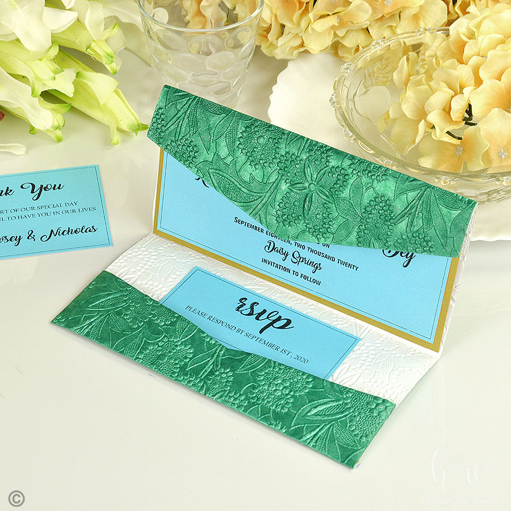 Baptism Favor Boxes, Alternative Wedding Book Ideas, Best Wedding Ideas 2017, Clever Wedding Invitation Wording, Wedding Invitations Beach Theme Cheap, Black Friday Wedding Invitation Sale, Antler Wedding Invitations, Wedding Sign In Book Alternatives, Bridal Colours 2017, Fall Wedding Invitations Packages, Seating Chart Ideas For Wedding Receptions, How To Make A Wood Wedding Arch, Beauty And The Beast Wedding Invitation Ideas, Wedding Invitations Rustic Vintage, Superman Wedding Invitations, Wedding Invitations Fonts Free, Autum Wedding Colours, Wedding Invitations Purple And Gold, Wedding Invitation Messages For Friends