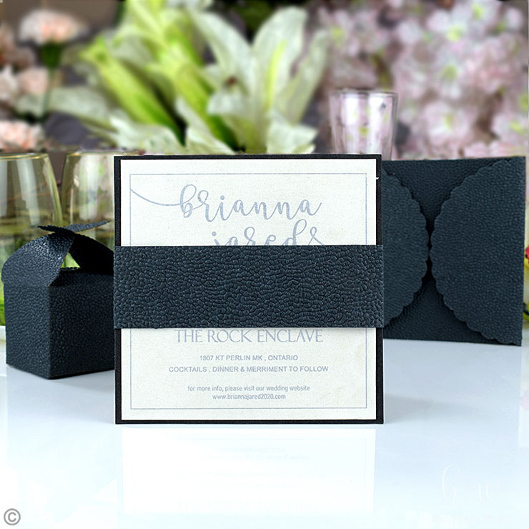Rosin Paper, Handmade Paper Recipe, Wedding Celebration Invitations Wording, Handmade Page, Black & Gold Wedding, Rustic Floating Candle Centerpieces, White Camo Wedding Ideas, Metallic Gold Craft Paper, Wedding Cards For Sale, What Is Butter Paper Used For