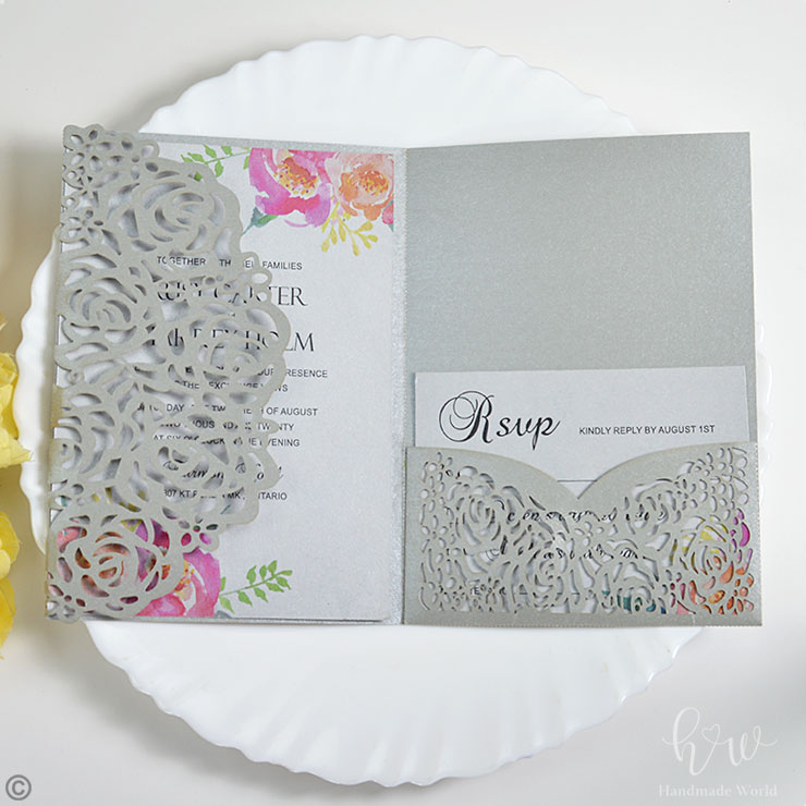 Baby Shower Invitation, Muslim Wedding Invitation Templates, White And Gold Invitation Templates, Where Can I Buy Place Cards, Red # Envelopes, Where To Buy Wedding Thank You Cards, Envelope With Wax Seal, List Of Christmas Greetings, How To Get Torn Invitation, Free Nautical Wedding Invitation Templates