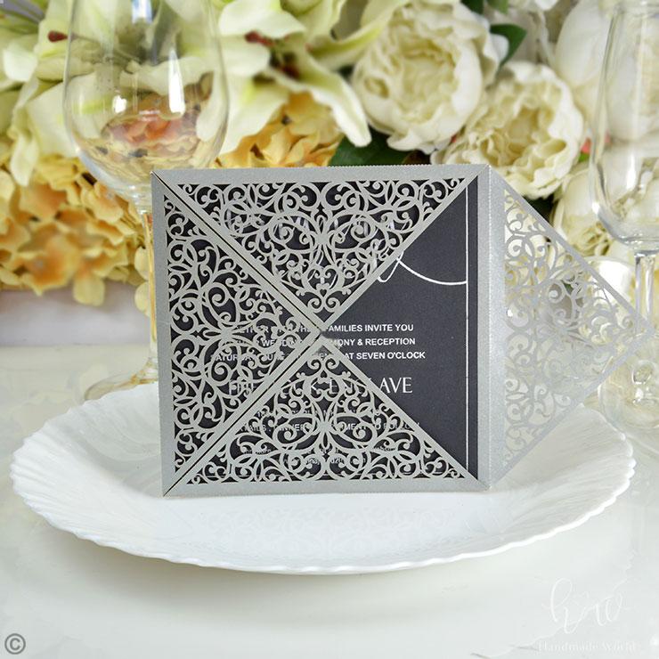 Cheap Wedding Invitation Paper: Best Bridal Shower Invitations