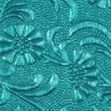 Turquoise-MEP08
