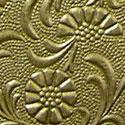 Gold-MEP08