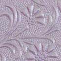 Lilac-MEP08