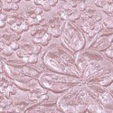 Blush Pink-MEP09