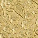 Gold-MEP09