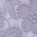 Lilac-MEP14