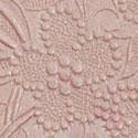 Blush Pink-MEP14