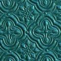 Turquoise-MEP15