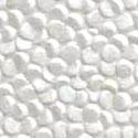 Pearl White-MEP17