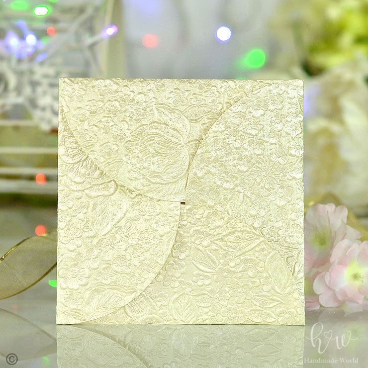 Cheap Wedding Invites, Gate Card Wedding Invitation, Gold And Lace Wedding Invitations, Invited Sales, Lace Gatefold Wedding Invitation, Blank Laser Tag Invitations, Blank Gold Invitations, Blank White Invitations, Rose Gold Wedding Invitations Cheap, Buy Blank Invitations